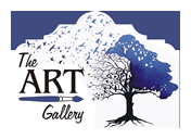 Art Gallerylogo 176 x 128