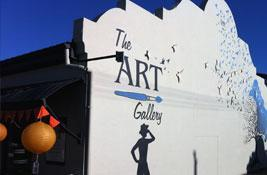 art galleries hermanus267